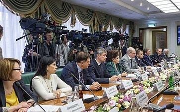 Комитет по поддержке Украины-1