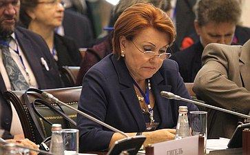 Н. Болтенко
