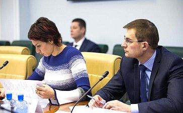 Т. Лебедева иД. Шатохин