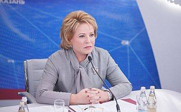 В. Матвиенко-2