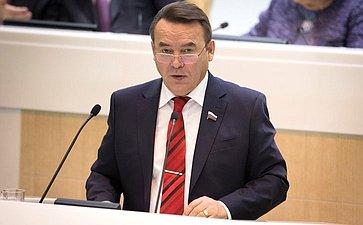 Россия придает большое значение наращиванию конструктивного взаимодействия врамках АТР– Р.Зинуров