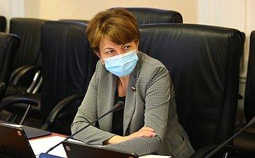 Елена Евдеева