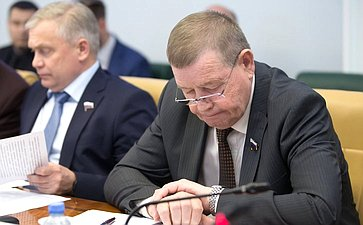 Иван Кулабухов