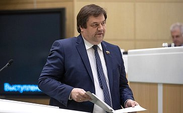 Игорь Фомин
