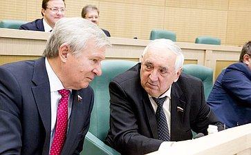 359-е заседание-31 Савинов и Киричук