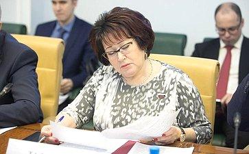 Л. Талабаева