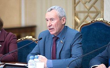 Андрей Климов