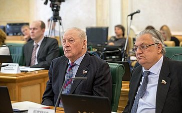 Эдуард Россель