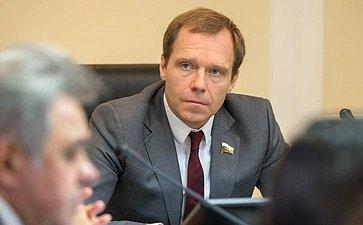 Самарской области есть чем гордиться– А.Кутепов