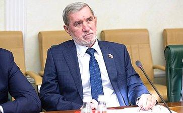 Александр Ермаков