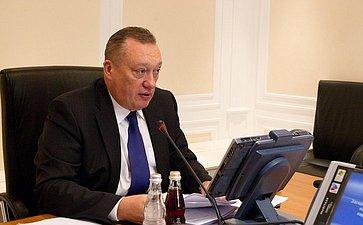 26-11 Комитет по регламенту-1 Тюльпанов