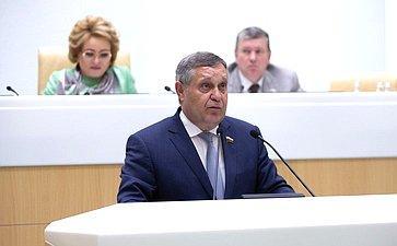А. Ракитин
