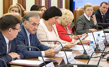 Ю. Бирюков иЕ. Афанасьева