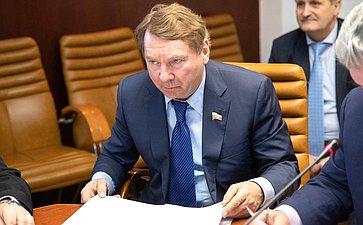 Владимир Кожин