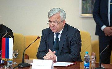 Н. Чубрилович