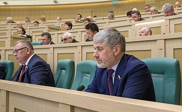 С. Геремеев