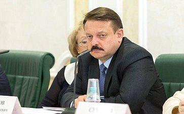 С. Асташов