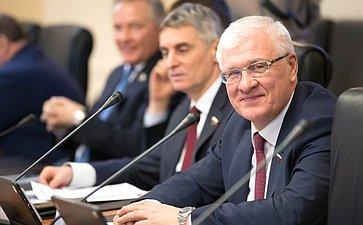 Сергей Брилка