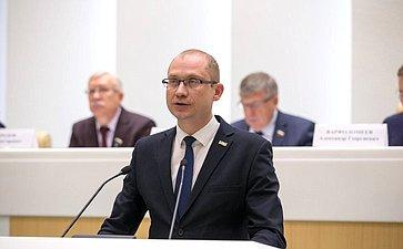 Николай Бурматов