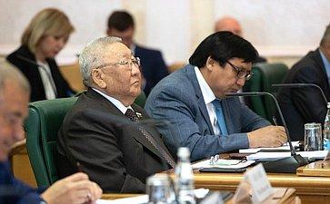 Егор Борисов иАлександр Акимов
