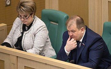 Сергей Безденежных