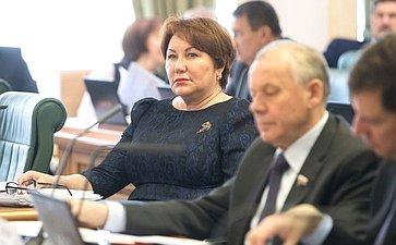 Е. Перминова