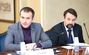 Сергей Леонов