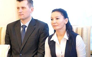 III Всероссийская научно-практическая конференция «Исследования Русского Севера»