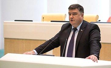 А. Борисов