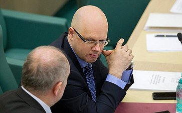 А. Беляков