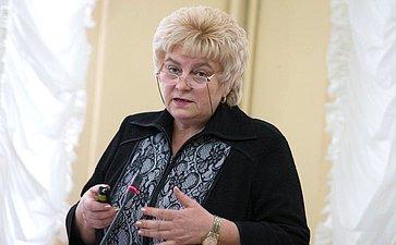 И. Донник