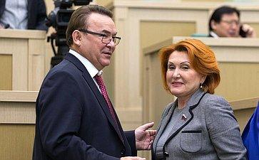 Р. Зинуров иН. Болтенко