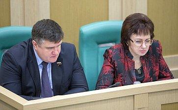 А. Борисов иЕ. Бибикова