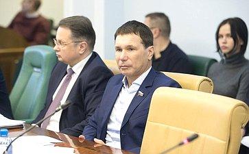 И. Зубарев
