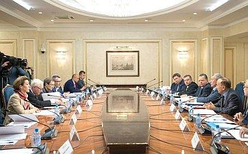 А. Климов: Установлены признаки вмешательства вовнутренние дела России впериод подготовки ипроведения региональных выборов
