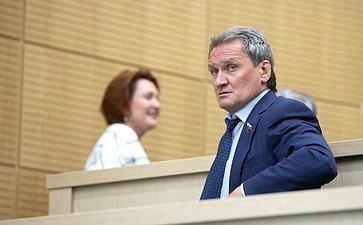 А. Шишкин