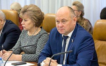 Татьяна Гигель иАлексей Кондратенко