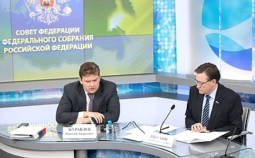 Комитет СФ побюджету ифинансовым рынкам поддержал законы осоздании многоуровневой банковской системы иобоздоровлении банков