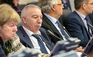 А. Даллакян