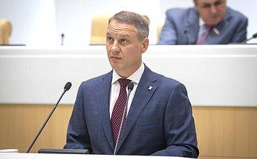 Аркадий Фомин