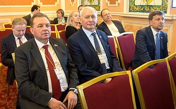 В. Павленко иН. Тихомиров