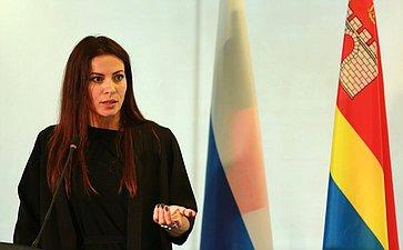 АннаНикитченко
