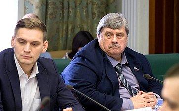 М. Козлов