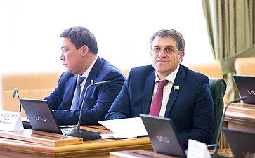 А. Салпагаров