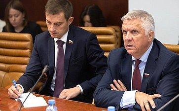 Юрий Волков