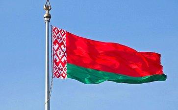 Сенаторы РФ выехали вРеспублику Беларусь для наблюдения запрезидентскими выборами, которые пройдут 9августа 2020года