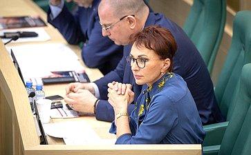 Татьяна Кусайко