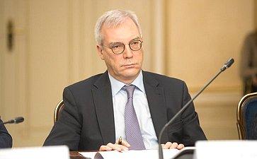 А. Грушко