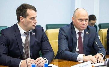 Э. Исаков иА. Кондратенко