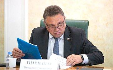 Состоялись парламентские слушания ороли общественных объединений внациональной системе защиты прав потребителей